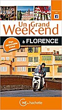 Un grand week-end à Florence by Hachette