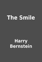 The Smile by Harry Bernstein
