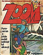 Zoom 42/1974 by Mary A. Wuorio