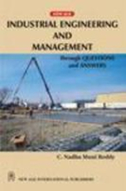 Industrial Engineering and Management by…