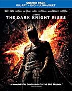 The Dark Knight Rises [2012 film] by…
