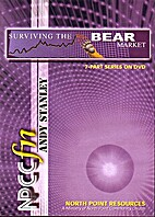 Surviving The Bear Market (CD) by Andy…