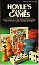 Hoyle's Rules of Games, Second Revised…