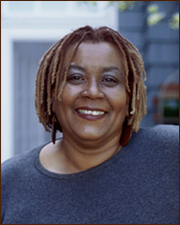 Author photo. <a href=&quot;http://www.breenaclarke.com/&quot; rel=&quot;nofollow&quot; target=&quot;_top&quot;>http://www.breenaclarke.com/</a>