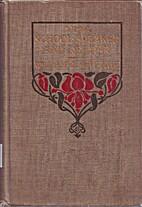 The school speaker and reader by William De…