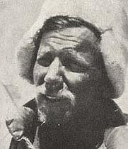 Author photo. Fritz Müller