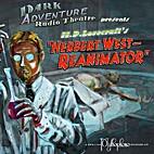 Herbert West - Reanimator (Dark Adventure…