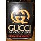 Gucci by Gerald McKnight