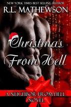 Christmas from Hell (Neighbor from Hell, #7)…