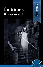 Fantômes by Collectif