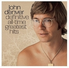 Definitive all-time greatest hits by John…