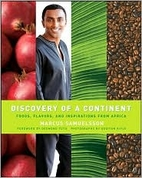 Discovery of a Continent: Foods, Flavors,…