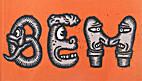 B.E.M. No. 3 by Matti Hagelberg