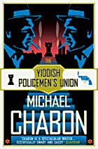 The Yiddish Policemen's Union by…