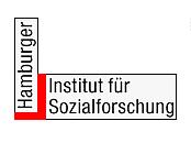 Author photo. HIS Logo