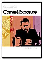 Corner & Exposure by Cameron Francis