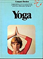 Yoga by Sophy Hoare