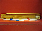 Pick Up Sticks {game} by Unknown