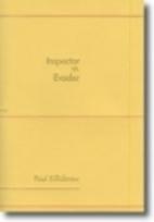 Inspector vs. Evader by Paul Killebrew