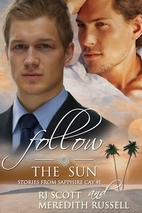 Follow The Sun (Stories from Sapphire Cay,…