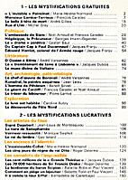 74 Historia hors série 38 / Les grands…