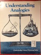 Understanding Analogies by Charlesbridge…