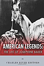 American Legends: The Life of Josephine…