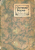 Outward bound by Christopher Morley