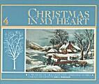 Christmas in My Heart 4 by Joe Wheeler