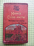 HORNES GUIDE TO WHITBY