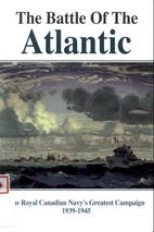 The Battle of the Atlantic: The Royal…