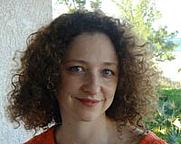 Author photo. nogaarikha.com