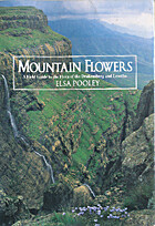 Mountain Flowers: A Field Guide to the Flora…
