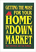Getting the most for your home in a down…