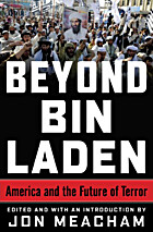 Beyond Bin Laden: America and the Future of…
