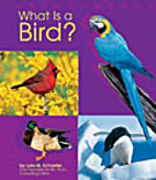 What Is a Bird? (Animal Kingdom) by Lola M.…