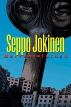 Hervantalainen by Seppo Jokinen