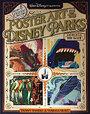 Poster Art of the Disney Parks - Danny Handke & Vanessa Hunt