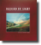 Blessed By Light: Visions Of The Colorado…
