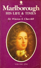 Marlborough: His Life and Times, Volume 1…