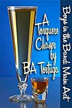 Main Act by BA Tortuga