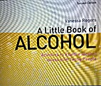 A Little Book of Alcohol: Activities to…