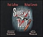 Sweeney Todd : the demon barber of Fleet…
