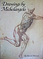 Drawings by Michelangelo: In the collection…