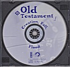 Old Testament, Creation, Fall, Flood CD by…