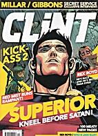 Clint # 12