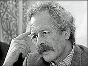 Author photo. from web site: myamazighen.wordpress.com