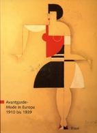 zz4 MODA 1998, Kunstler ziehen an…