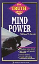 The Truth About Mind Power (Truth about) by…