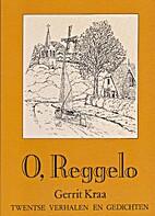 O, Reggelo by Gerrit Kraa